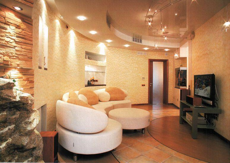 Картинки по запросу ремонты квартир